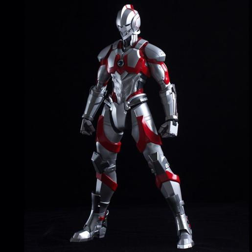 12'HERO's MEISTER ULTRAMAN