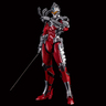 12'HERO's MEISTER ULTRAMAN SUIT Ver7.2